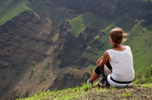 Between beautifull landscape and mind resting. We offer affordable tours to our customers