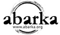 ABARKA NGO